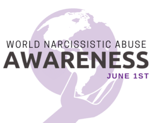 How A Covert Narcissist Acts In Bed - Cleveland Wright Jr