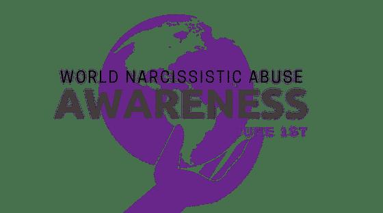 My number blocked narcissist Narcissist Blocked